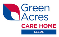 Green Acres Care Home